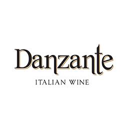 Danzante