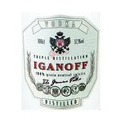Iganoff
