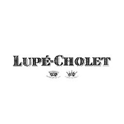 Lupe Cholet