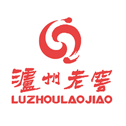 Luzhou Laojiao