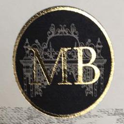 Marquis De Beau