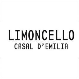 Casal D'Emilia