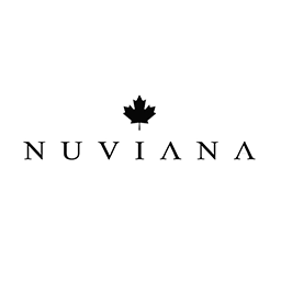Nuviana