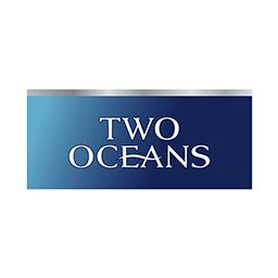 Two Ocean